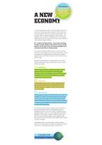 Action plan New Economy formaat website
