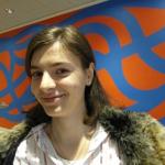 Andreea Staicu