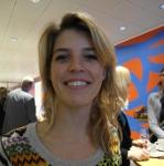 Suzanne van Straaten